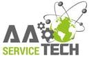 AA_Service_Tech