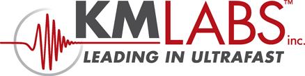 KMLabs logo