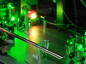 Custom Laser Technologies