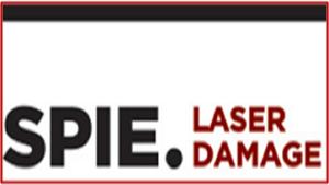 Laser Damage