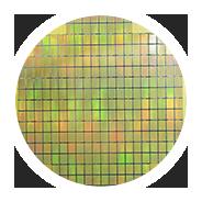 Semiconductor-1