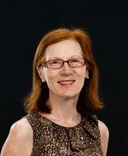 Margaret Portrait