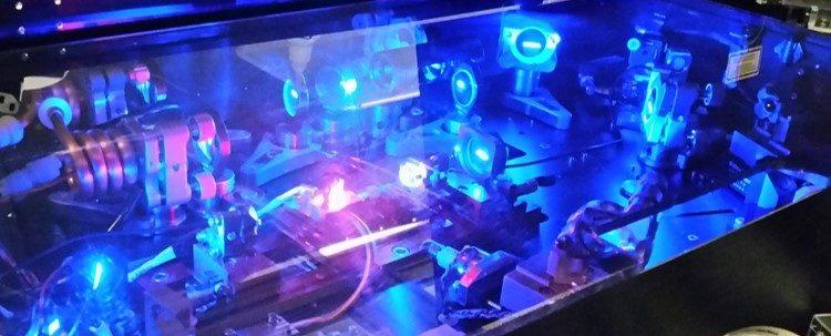 Photonics-Technology-Image-750x303