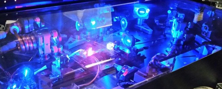 Photonics-Technology-Image-750x303