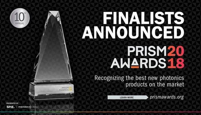 SPIE-PRISM-Awards-700x400