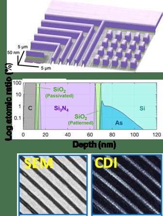 nanoimaging 1