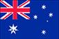 Australia-Flag_86pw