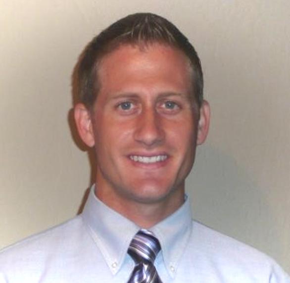 Brad Sohnlein
