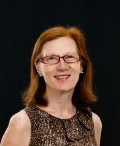 Margaret M. Murnane