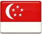 Singapore_flag_icon_86pw